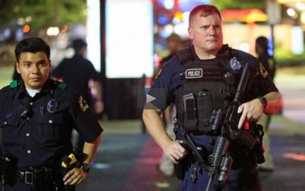 "دستبد زدن پلیس به پسربچه ۵ ساله!  <img src=""http://cdn.jahannews.com/images/video_icon.gif"" width=""16"" height=""13"" border=""0"" align=""top"">"
