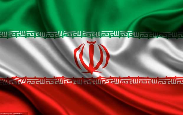 واکنش ایران به پیشنهاد احتمالی آمریکا درباره برجام