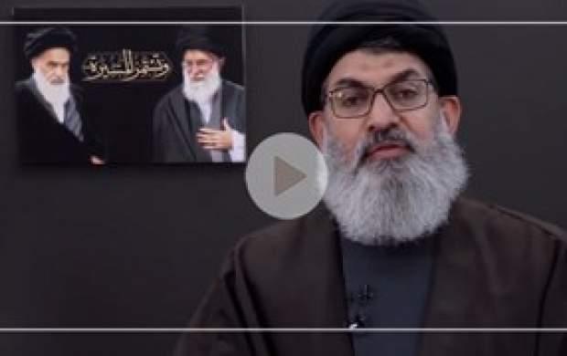 مهمترین دستاورد جمهوری اسلامی تعجیل در ظهور است