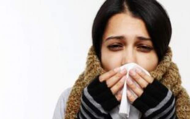 ۴ نکته مفید برای کسانی که آلرژی دارند