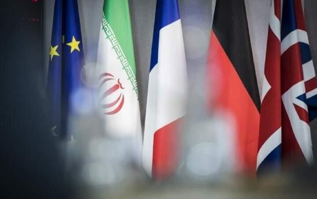 زمزمههای بازگشت آمریکا به میز مذاکره برجام