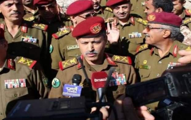 یمن: میتوانیم «ضربه دردناک بزرگ» را اجرا کنیم