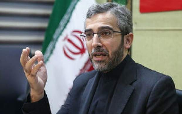 آخرین وضعیت پرونده ترور شهید سلیمانی