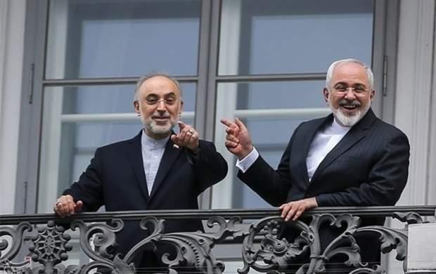 آبنبات انتخاباتی برای حامیان روحانی +جزئیات