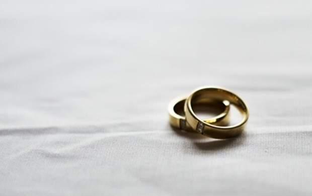 با وام ازدواج ۲۰۰ میلیونی چه وسایلی میتوان خرید؟!