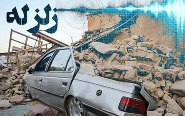 مهمترین تهدید زلزله احتمالی در تهران چیست؟