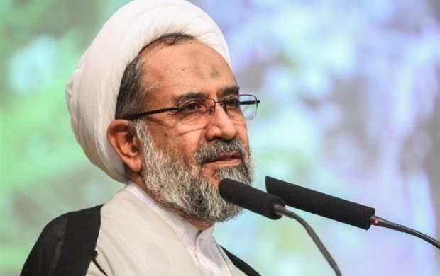 مصلحی کاندیدای انتخابات خبرگان میشود