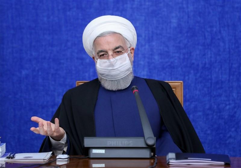 ۱۰ نمونه از خسارات بزرگ دولت روحانی +فیلم