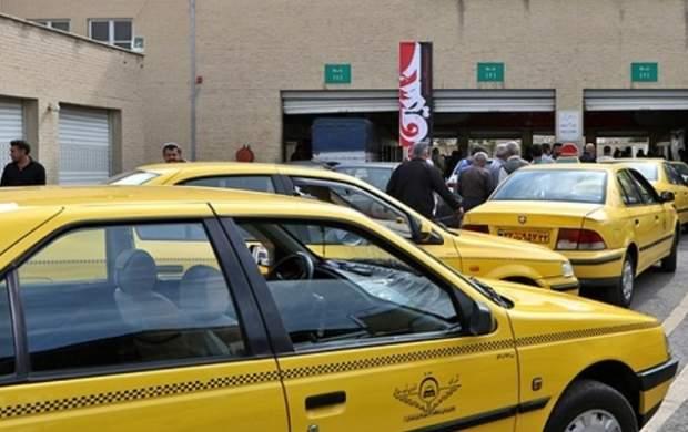 نارضایتی مردم و رانندگان از قیمت کرایهها