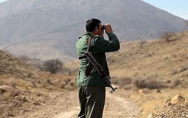جزئیات شهادت محیطبانان زنجانی