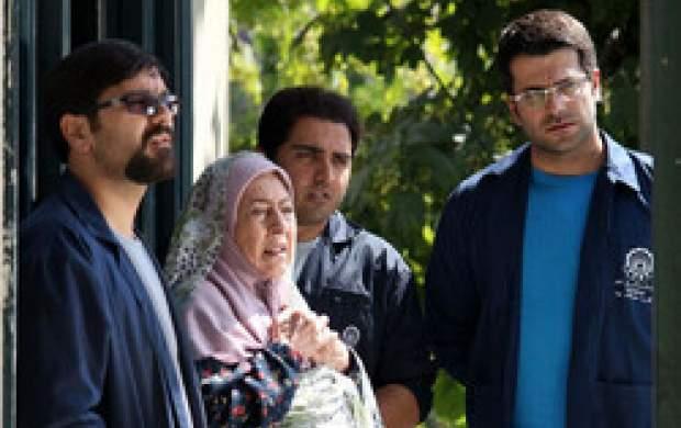 «بچه مهندس۴» در تلاش برای رمضانی شدن