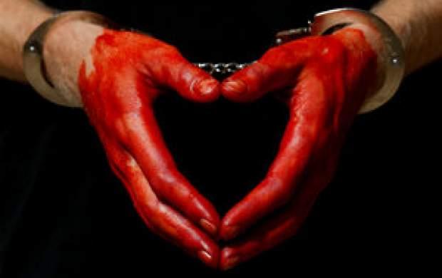 دستگیری دومین عامل شهادت محیطبانان زنجانی