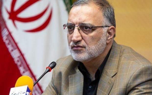 FATF اقتصاد ایران را فلج خواهد کرد/ عدهای منافع ملی را ذبح میکنند تا در انتخابات دو قِران گیرشان بیاید