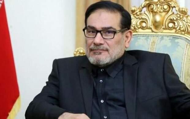 امکان ورود ایران به مذاکرات فرابرجامی وجود ندارد