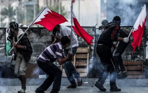 شهادت مبارز بحرینی در زندان آل خلیفه