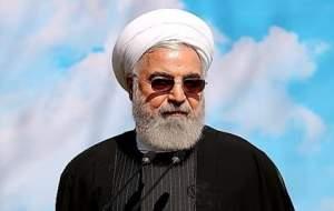 "تشکر مردم از روحانی!  <img src=""http://cdn.jahannews.com/images/video_icon.gif"" width=""16"" height=""13"" border=""0"" align=""top"">"