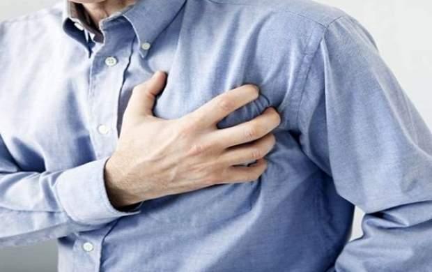 طلاییترین زمان درمان «حمله قلبی» چیست؟