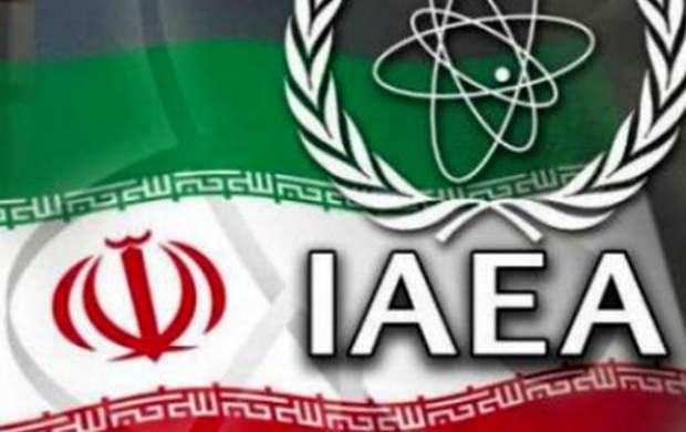 رویترز مدعی تعویق مذاکرات ایران و آژانس اتمی شد