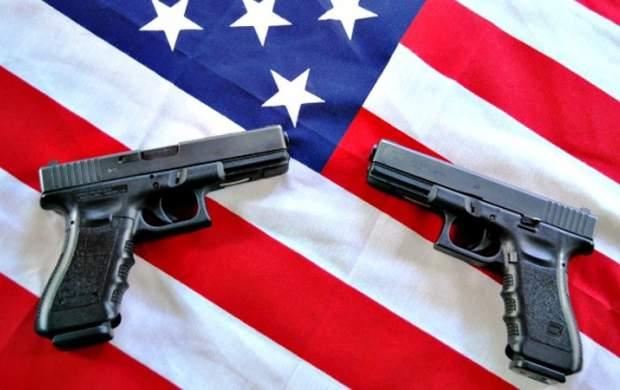 تیراندازی مرگبار در میامی آمریکا