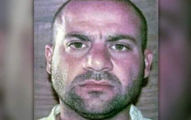 واشنگتنپست: رهبر فعلی داعش، جاسوس آمریکا بوده است