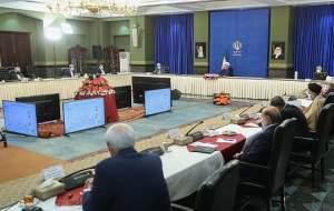 ستاد ملی کرونا چگونه سه ضربه جدی به کشور و مردم وارد کرد؟/ با روحانی برخورد قضایی خواهد شد؟