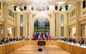 مذاکرات برجام در وین، انتخاباتی است؟/ گرایی که سفیر فرانسه درباره مهندسی انتخابات ایران داد/ «فیلیپ تیئبو» چگونه خاطرات وندی شرمن را یادآور شد؟