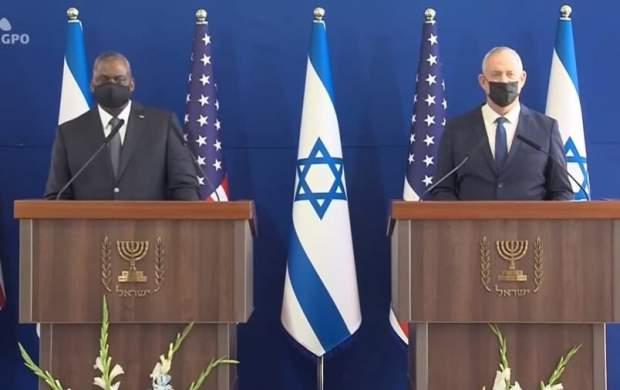 چرا اسرائیل به ایران حمله نظامی نمیکند؟