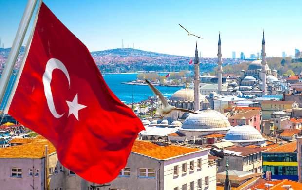 "توقف تورهای ترکیه +فیلم  <img src=""http://cdn.jahannews.com/images/video_icon.gif"" width=""16"" height=""13"" border=""0"" align=""top"">"