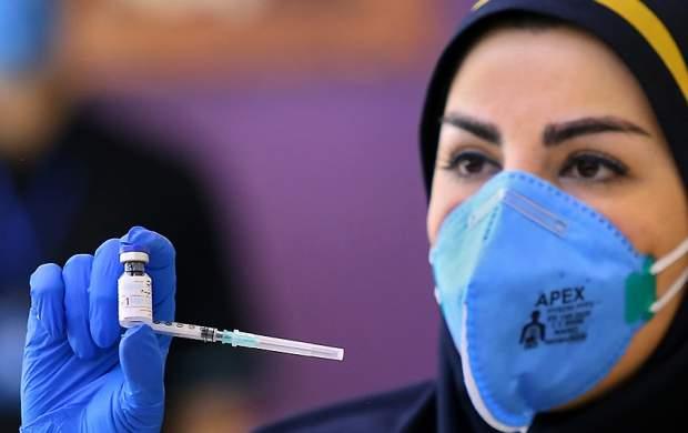 جزئیات خرید ۶۰ میلیون دوز واکسن اسپوتنیک