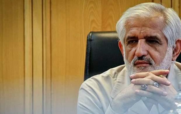 شهردار آینده تهران خانم است؟