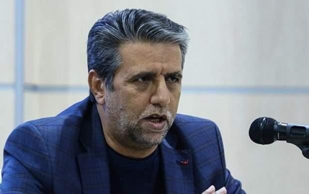 باید یک دولت آشتی ملی سر کار بیاید!/ اگر اصلاح طلبان به سمت لاریجانی بروند باید ائتلاف باشد نه حمایت!
