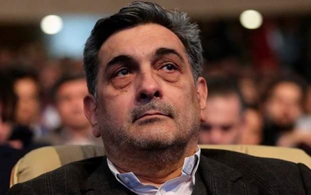 شهردار تهران کاندید ریاست جمهوری میشود؟