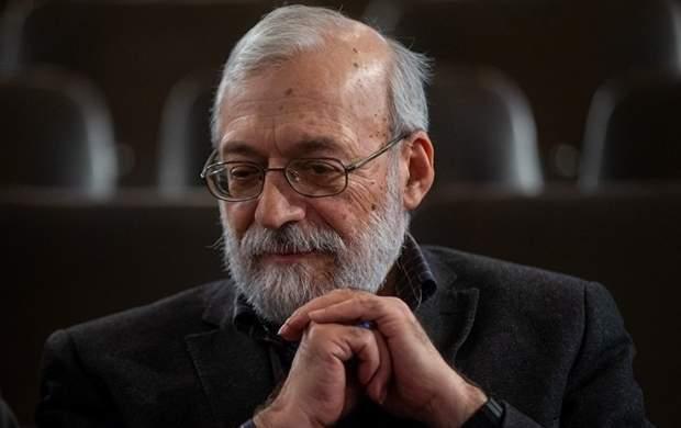روند مذاکرات وین موضع دقیق ایران را هدر میدهد