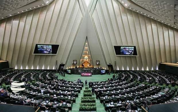 جعل جداول بودجه با هدف اتهامزنی به مجلس