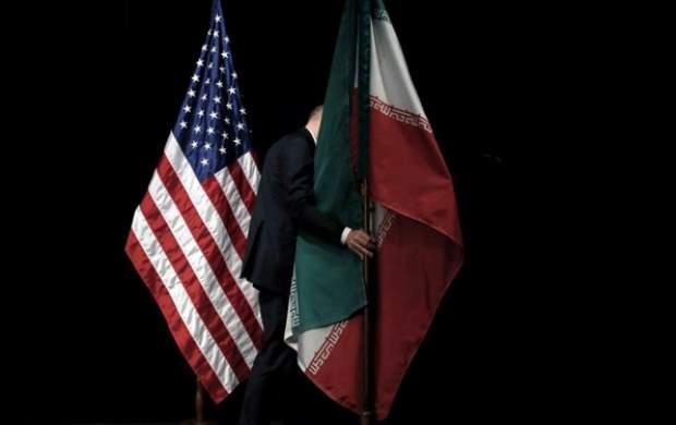 آمریکا در فکر عقبنشینی از برخی تحریمها