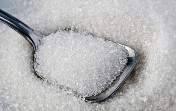 ۳ ماده غذایی جایگزین شکر