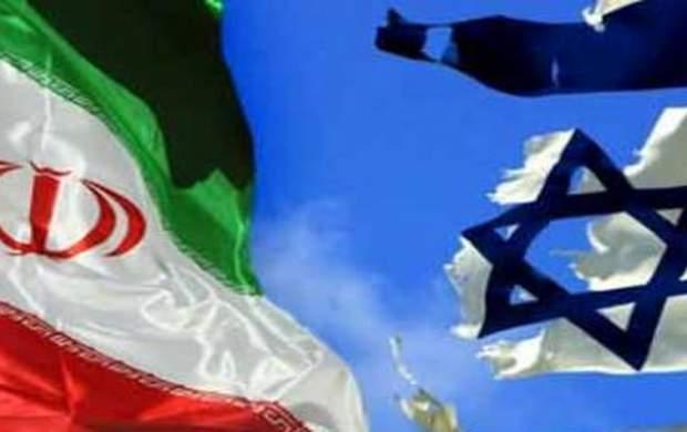 لفاظی وزیر دستگاه جاسوسی اسرائیل علیه ایران