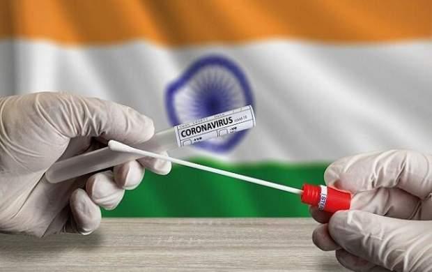 آیا ویروس هندی یک تهدید است