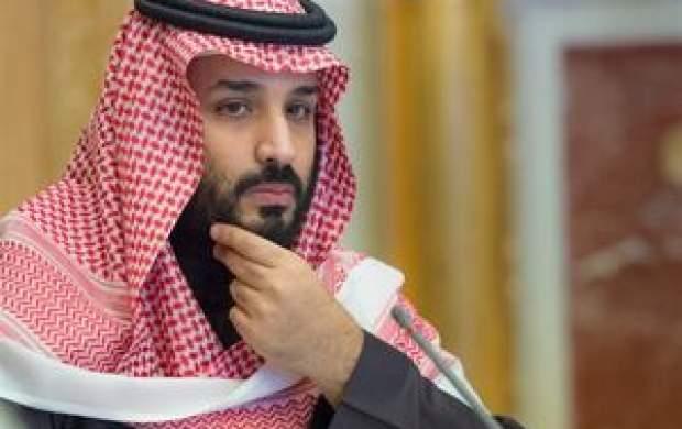 چرا لحن عربستان درباره ایران تغییر کرده است؟