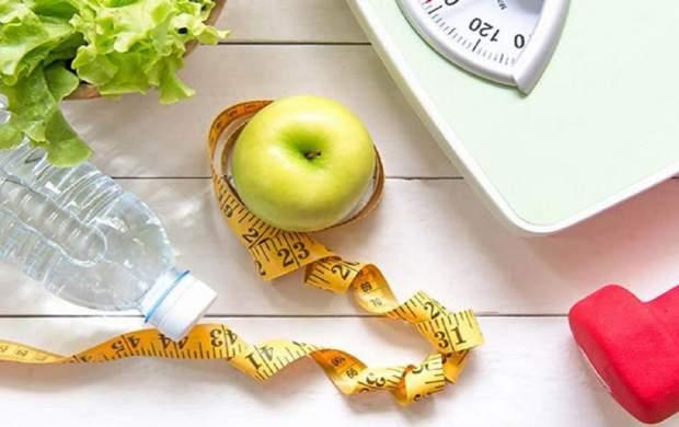 علمیترین راهکارها برای کاهش وزن