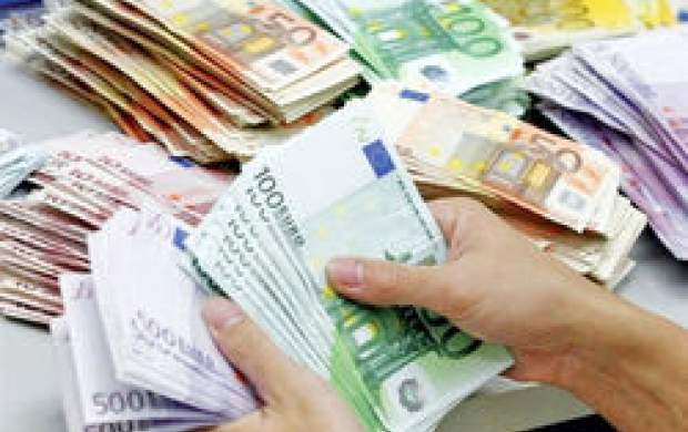 ۵۵۵ ارزخوار ۱۰ میلیارد دلاری در پنجه قضا