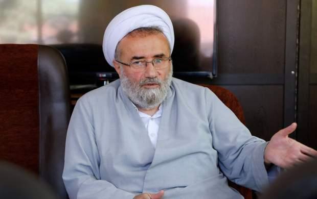 مالهکشی روزنامه جمهوری اسلامی بر یک رسوایی