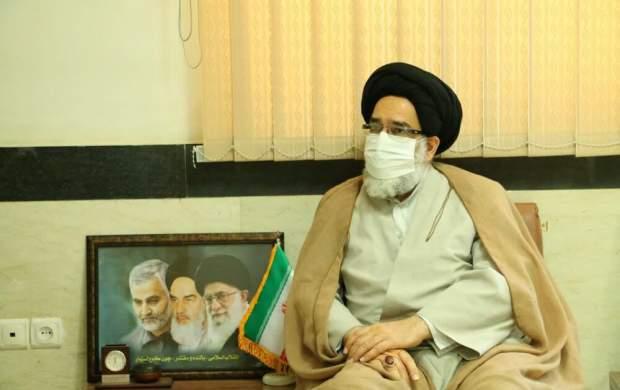 اختصاص ۵۰ نقطه تهران برای برگزاری مراسم احیا