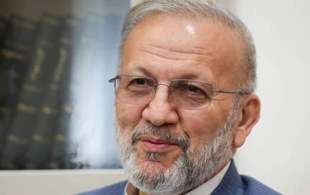 «رئیسی» به احتمال قوی در انتخابات حاضر خواهد شد