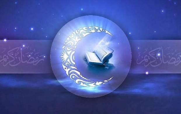 برنامه هیئتها در شب نوزدهم ماه رمضان