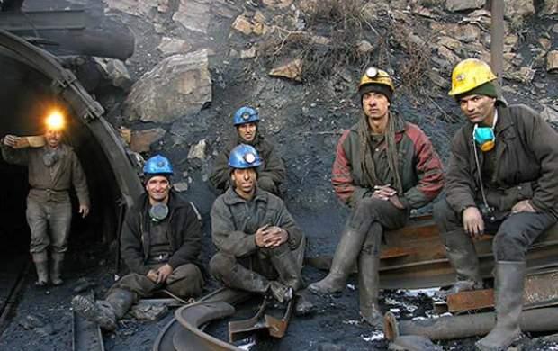 دهن کجی دولت به میلیونها کارگر