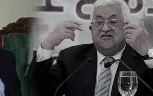 ابومازن مخالفت اسرائیل را بهانه لغو انتخابات کرد