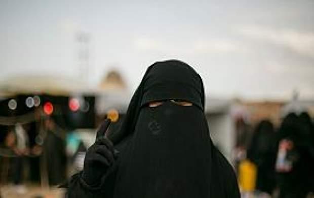 هم خانه شدن یک شیعه با یک داعشی!