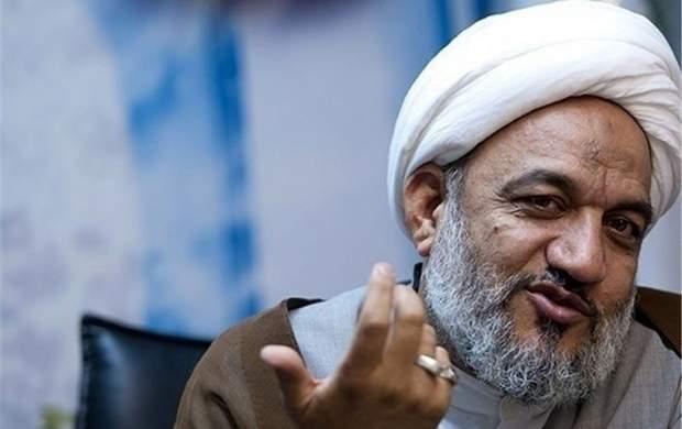 آقاتهرانی: از مذاکرات این روزهای وین میترسم!