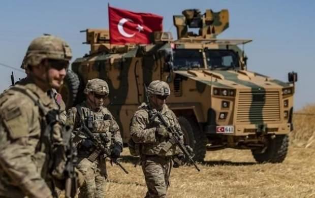 بیانیه تند پکک علیه ترکیه